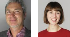 Mosaik Versicherungs-Konzepte | Thomas & Valerie Mußler
